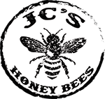 JC's Honey Bees